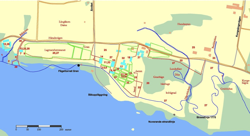Karta+Landshovdingebost
