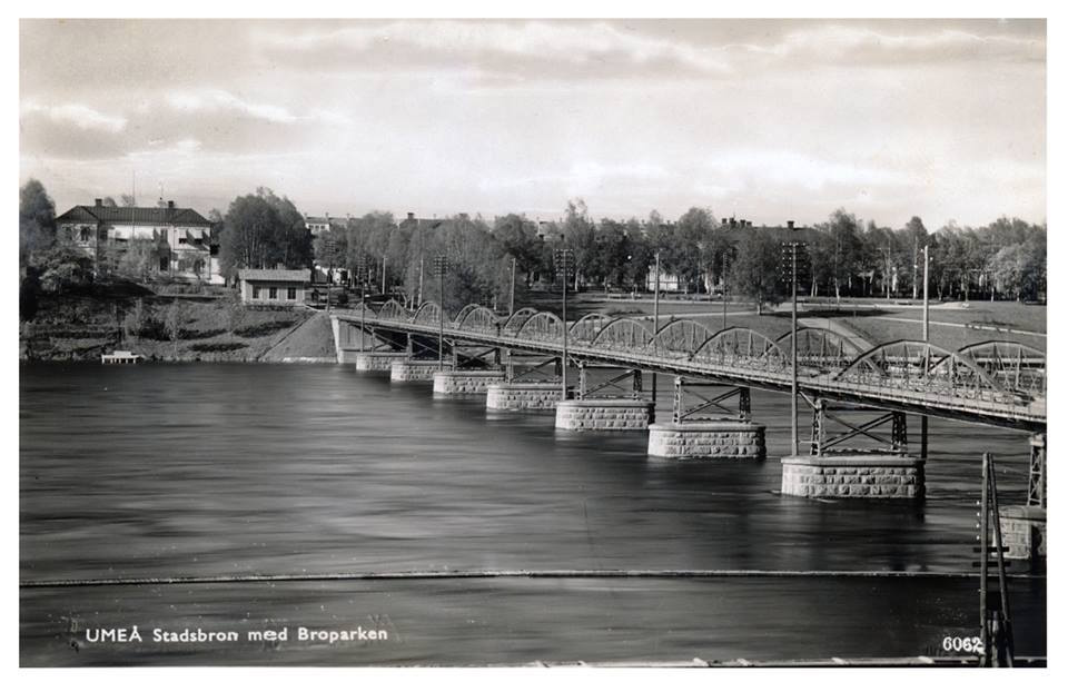 gamla-bron-med-vaktkur