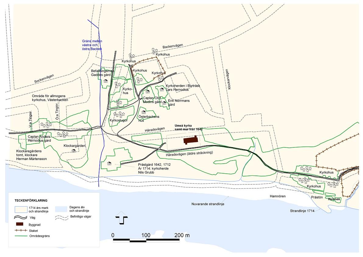 backen-karta-1714