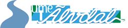 Ume Älvdal Logotyp