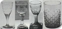 glasbruk-bilder-dricksglas