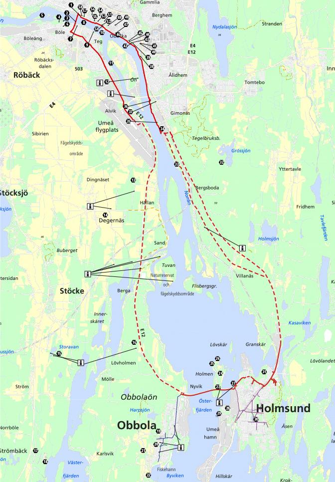 Karta 3